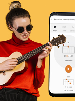 7 Famous Ukulele Songs That You Can Learn