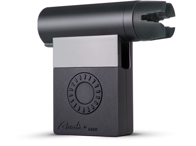 Standalone Automatic Bass Tuner