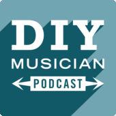 DIY Musician Podcast