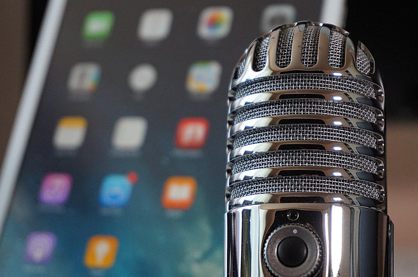 5 Music Business Podcasts to Supercharge Your Career