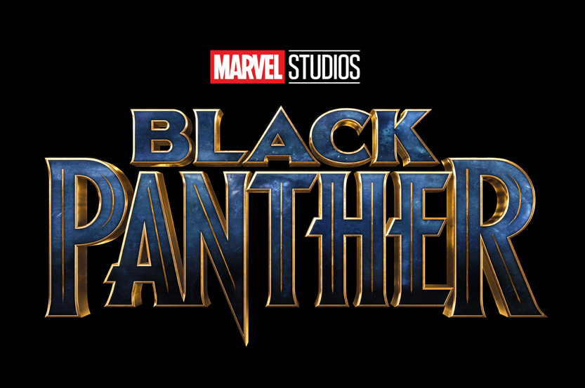 Black Panther Soundtrack Review