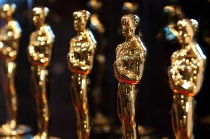 Best Original Song Oscar history