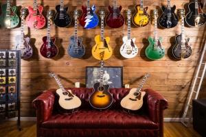 expensive guitars vs cheap guitars
