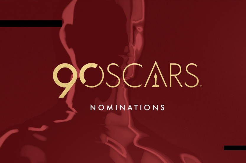 Oscars 2018: Best Original Song Nominees