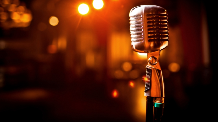 3 Killer Tips for Overcoming Stage Fright