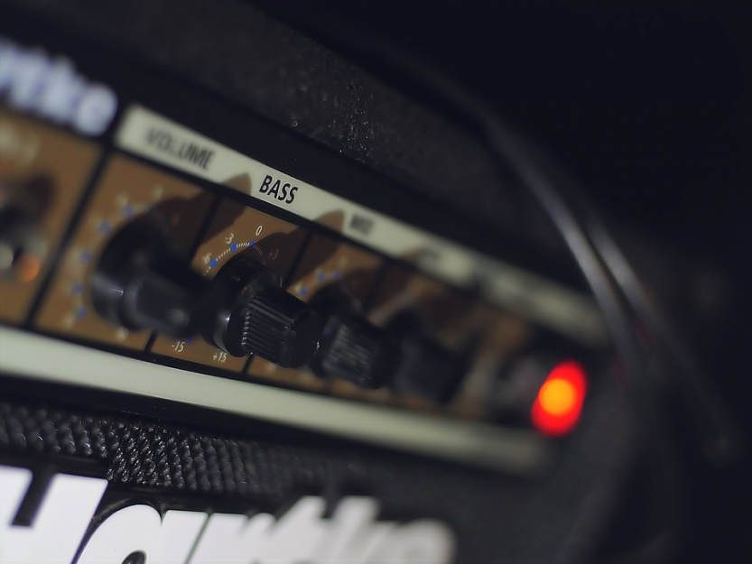 How to Buy the Best Bass Amp