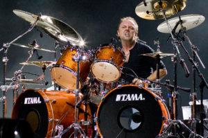 Metallica Bell Tolls (credit to Kreepin Deth)