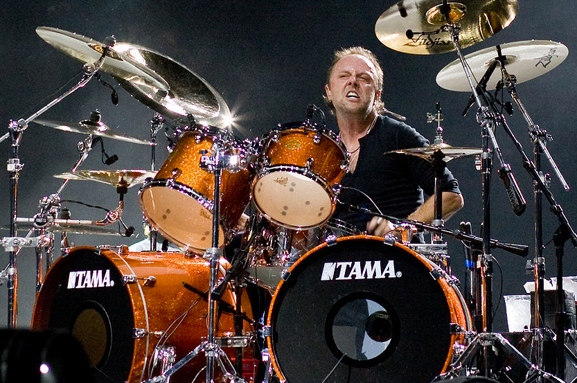 "Metallica's ""…Bell Tolls"": 3 Awesome Facts"