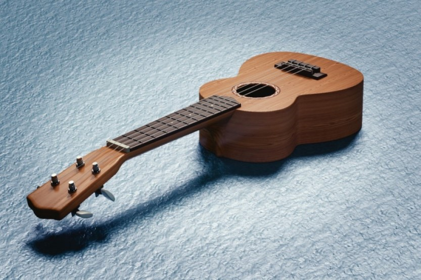 3 Great Beginner Ukuleles (For Under $100)  Roadie's picks for cheap entry-level Ukes