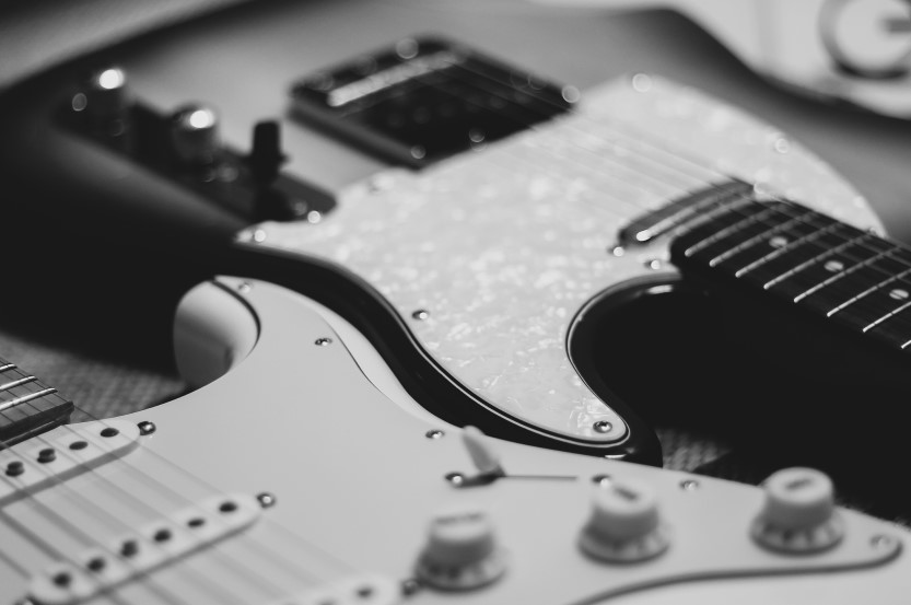 Alternate Tuning: Everything You Need To Know