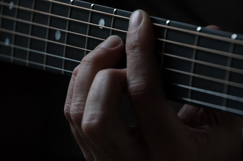 10 Tools and Tips for Playing Guitar with Arthritis