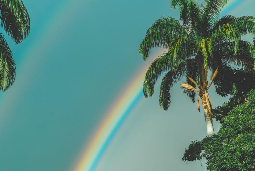 How to Play Somewhere Over the Rainbow on Ukulele