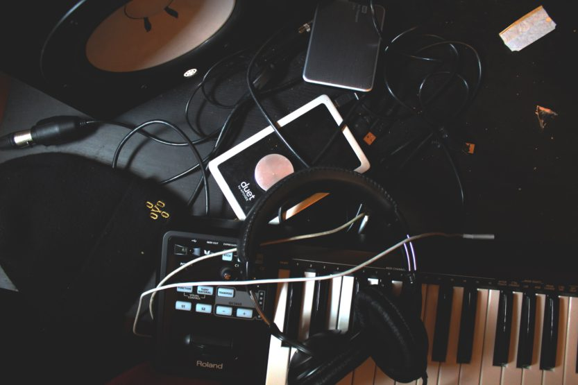The Best Music Gear of 2019