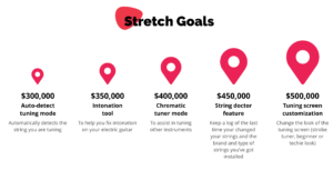 Kickstarter Projects We Love